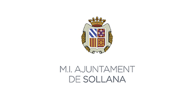 Ajuntament Sollana